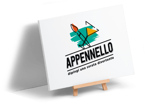 Canva-logo-appennello